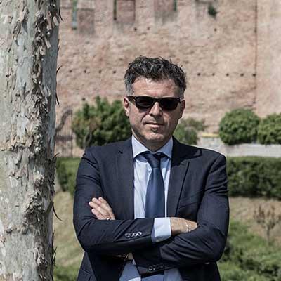 Daniele Bertoncello